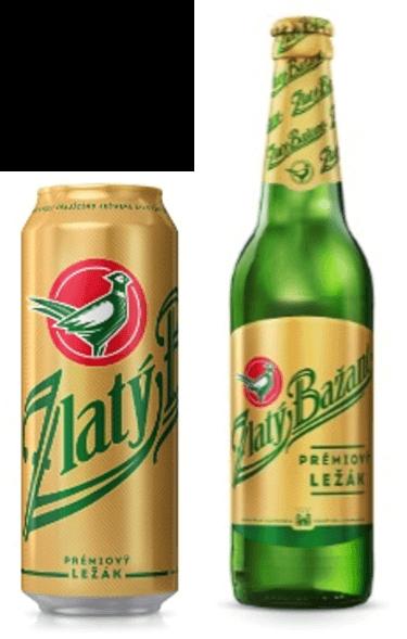 ZB-pivo-produktovky.png