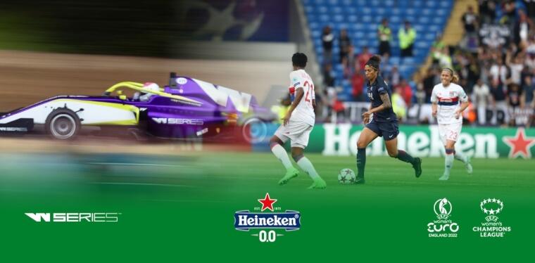 Heineken_0.0_UEFA_W_Series_partnership.jpg